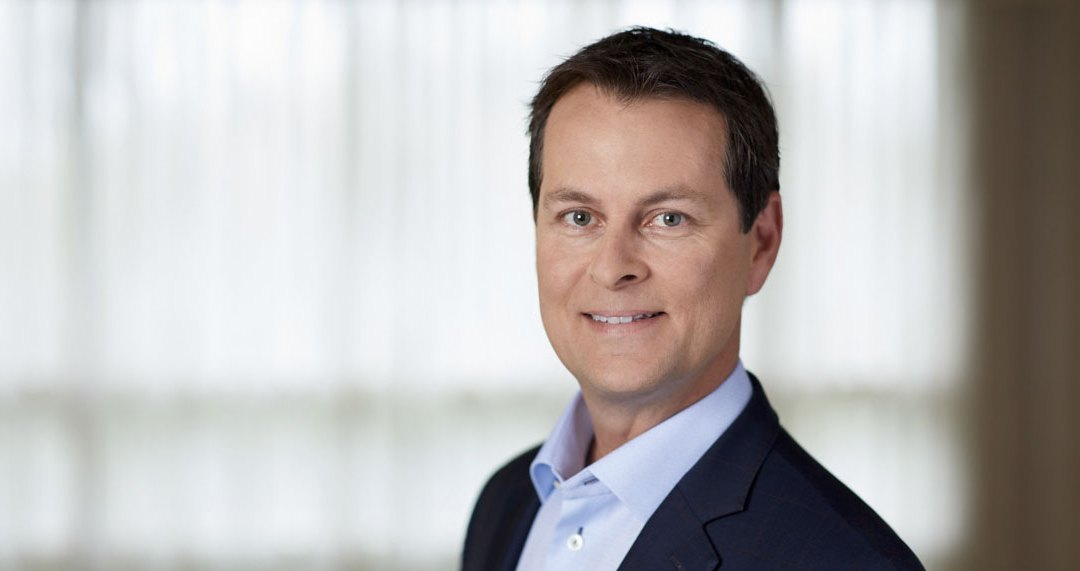 Oncology Analytics appoints Rick Dean as Chief Executive Officer