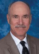 Distinguished Academic Advisory Board - Oncology Analytics