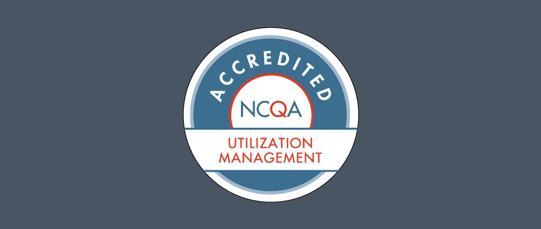 Oncology Analytics Earns NCQA Utilization Management Accreditation