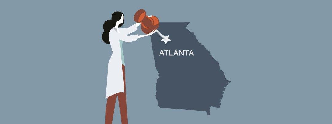 Oncology Analytics Moves Corporate Headquarters to Atlanta