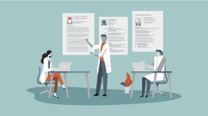 How Does Your Health Plan Keep Its Oncology Provider Network Intact?