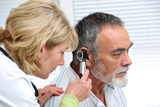 Study Identifies Factors Associated With Hearing Loss in Polycythemia Vera - Oncology Nurse Advisor