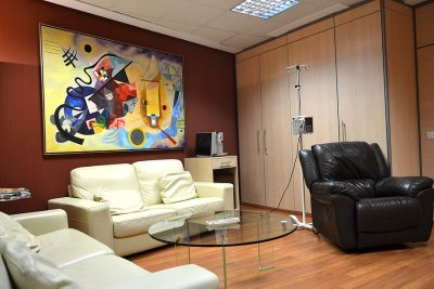 Sala Multiusos (1)