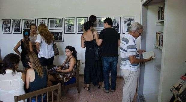 Expo-Cuba-Libro_6526