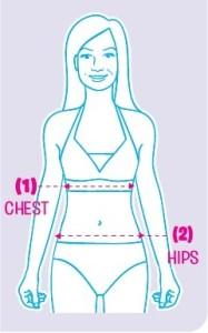 womens-swim-top-size-chart