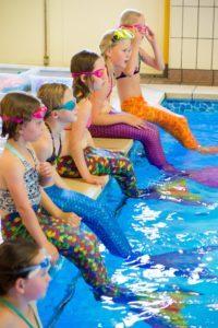 zeemeermin-zwemles-foto-kinderen