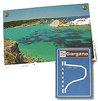 20080705_gargano_sui_giornali.jpg
