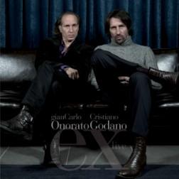 """Onorato&Godano """"ex live"""" - Lilium"""