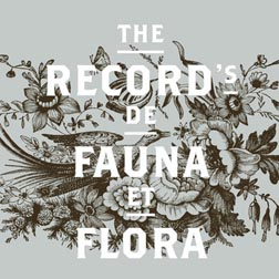 The Record's – De Fauna et Flora