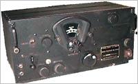 BC-224 D