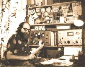 Prof. Robert Veltmeijer