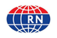 Rádio Nederland