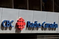 Rádio Canadá