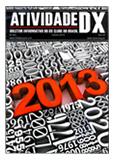 Atividade DX 313