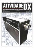 Atividade DX 317