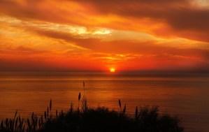O Sol e a propagação em ondas curtas
