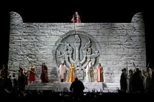 Nabucco 5