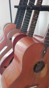 chitarre-mantovanelli