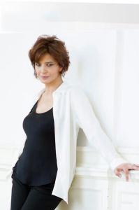 Laura Morante 1