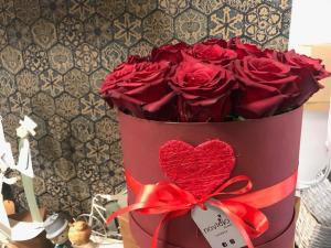 fiori san valentino 5