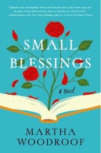 SmallBlessings