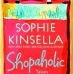 Review: Shopaholic Takes Manhattan