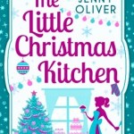Review: The Little Christmas Kitchen