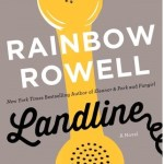 Review: Landline