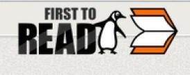 PenguinFirstToRead