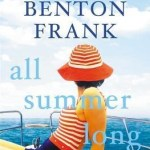 Anticipated Summer Reads Reviewed