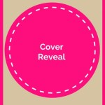 Cover Reveal & Giveaway: The Secret to Southern Charm