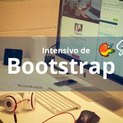 Certificação Bootstrap