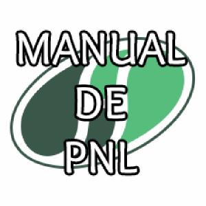 Manual de PNL por Matheus e Werner Hille