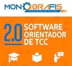 Monografis-Orientador-TCC