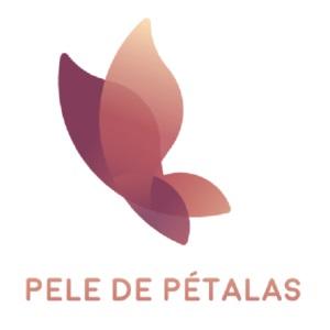 Pele-de-Pétalas - curso de aromaterapia