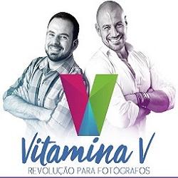 Vitamina V fotografia