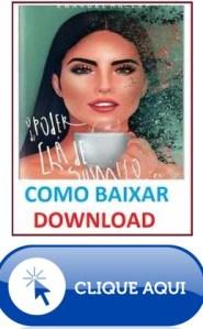COMO-BAIXAR-O-poder-do-Cha-do-Sumico-DOWNLOAD1-1-1