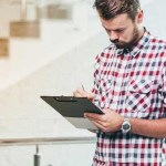 End of Year Checklist for Small Businesses - OnDeck Blog