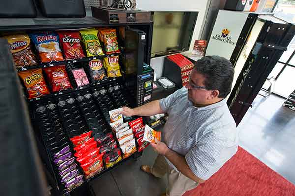 CNS-Vending-Machine-Snacks OnDeck blog