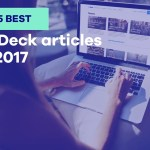 25 best small business articles 2017 | OnDeck blog
