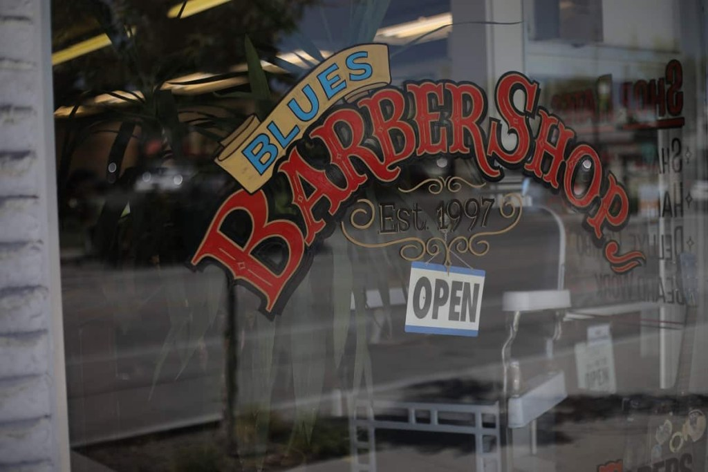 Blues Barbershop_Summer of Small Business