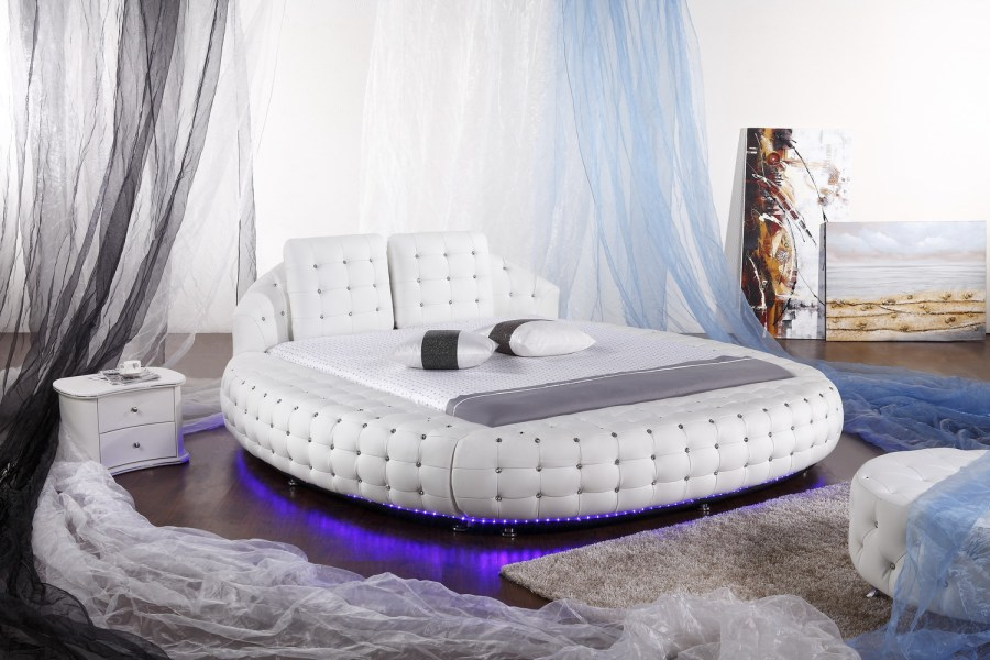 Bedroom  Round Water Bed   Round Beds   Round Bed Prices Round Water Bed   Round Beds   Round Bed Prices