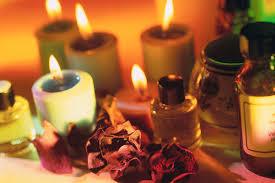 curso passo a passo de aromaterapia com oleos