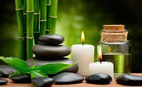 aromaterapia curso