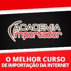 academia do importador download