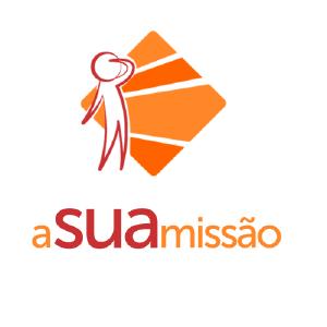 Programa Online A Sua Missão