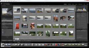 Curso para Lightroom e Photoshop