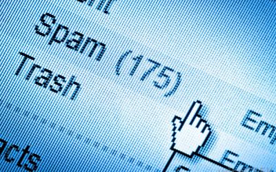 Google Docs users hit with sophisticated phishing attack – The Verge