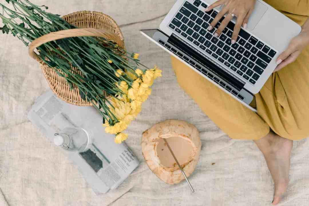 Werkplek huren; dit zijn de voordelen