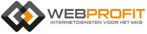 Internetbureau voor SEO en Adwords